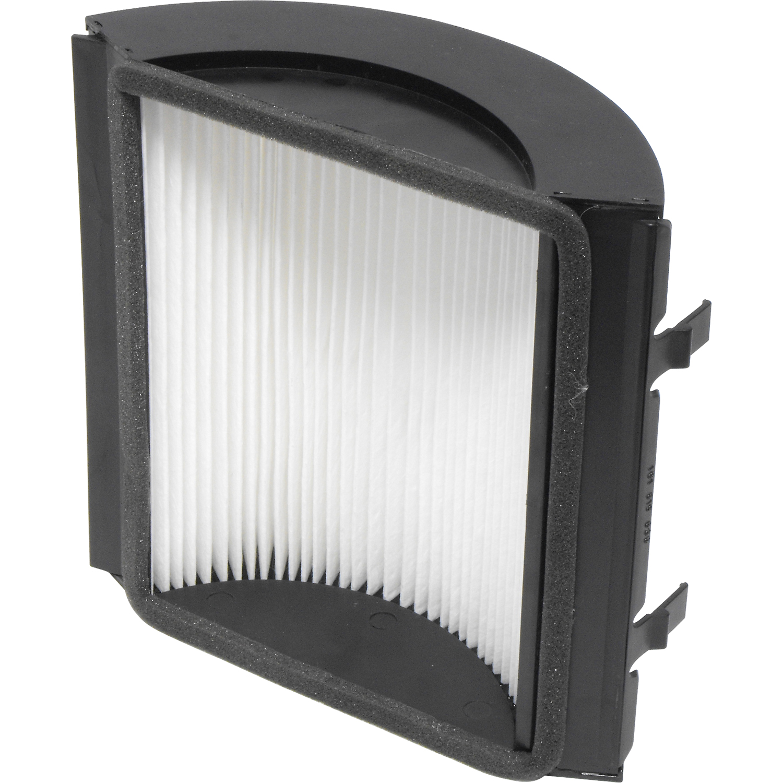 Particulate Cabin Air Filter FI 1184C