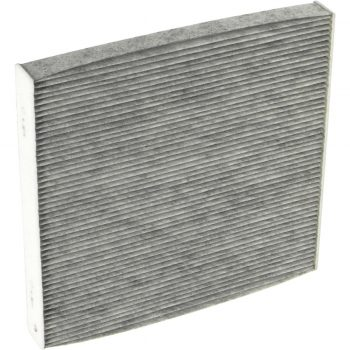 Charcoal Cabin Air Filter FI 1186C
