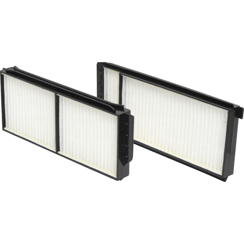 Particulate Cabin Air Filter FI 1187C