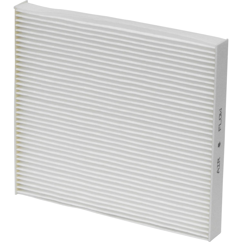 Particulate Cabin Air Filter FI 1188C