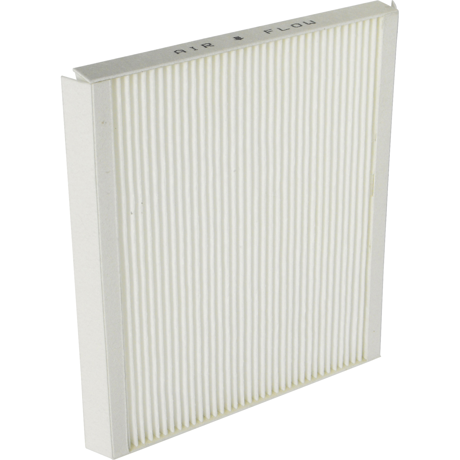 Particulate Cabin Air Filter FI 1189C