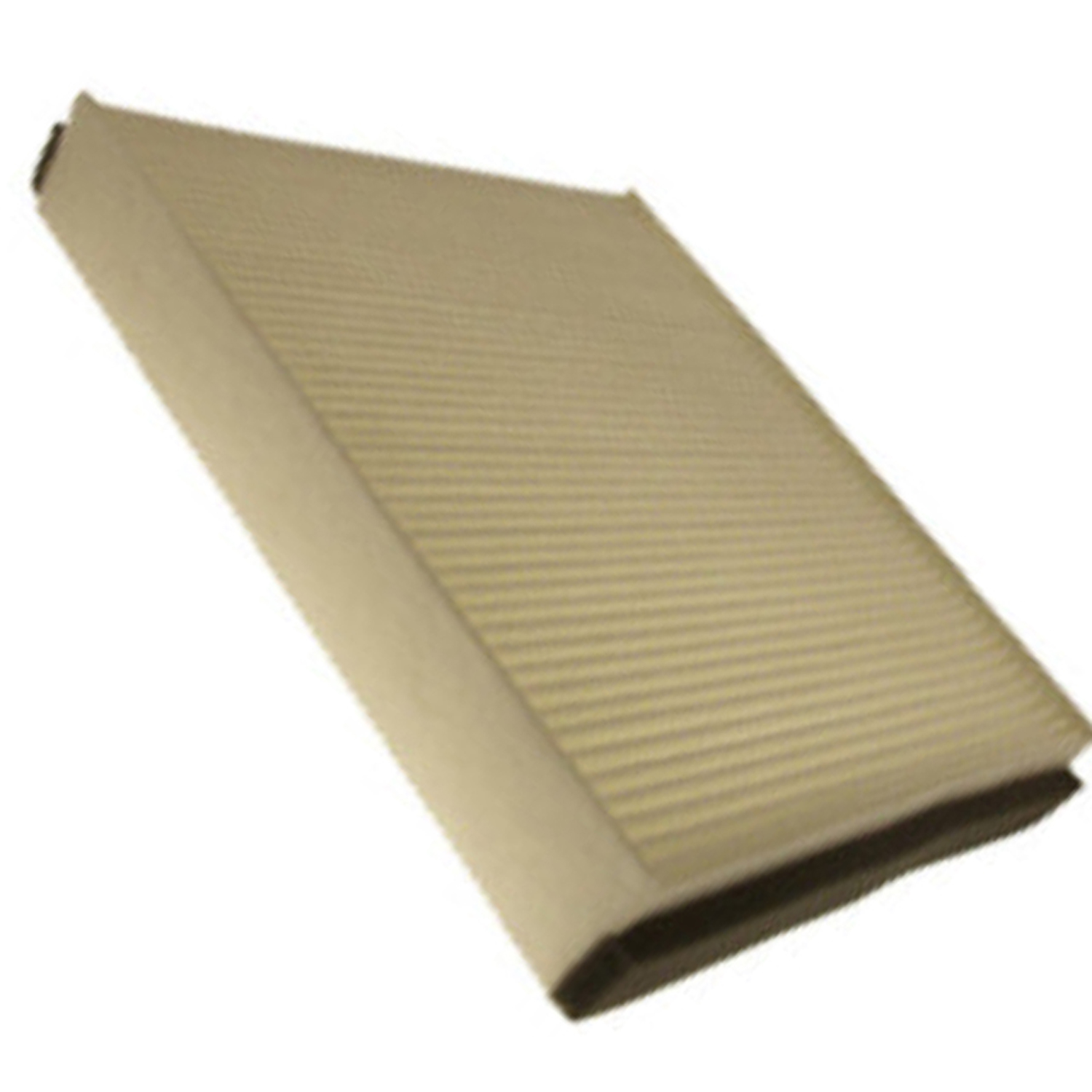 Particulate Cabin Air Filter VOLV C70-T5 2.5 07-06