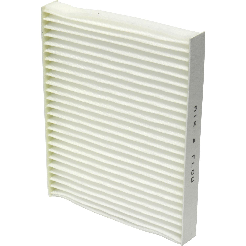 Particulate Cabin Air Filter FI 1191C