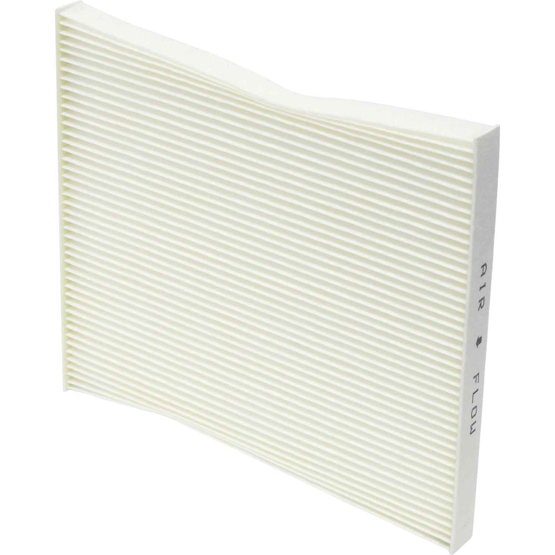 Particulate Cabin Air Filter FI 1192C