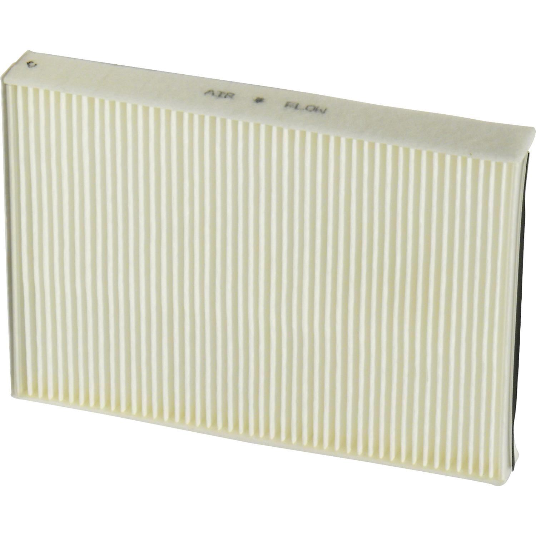 Particulate Cabin Air Filter FI 1193C