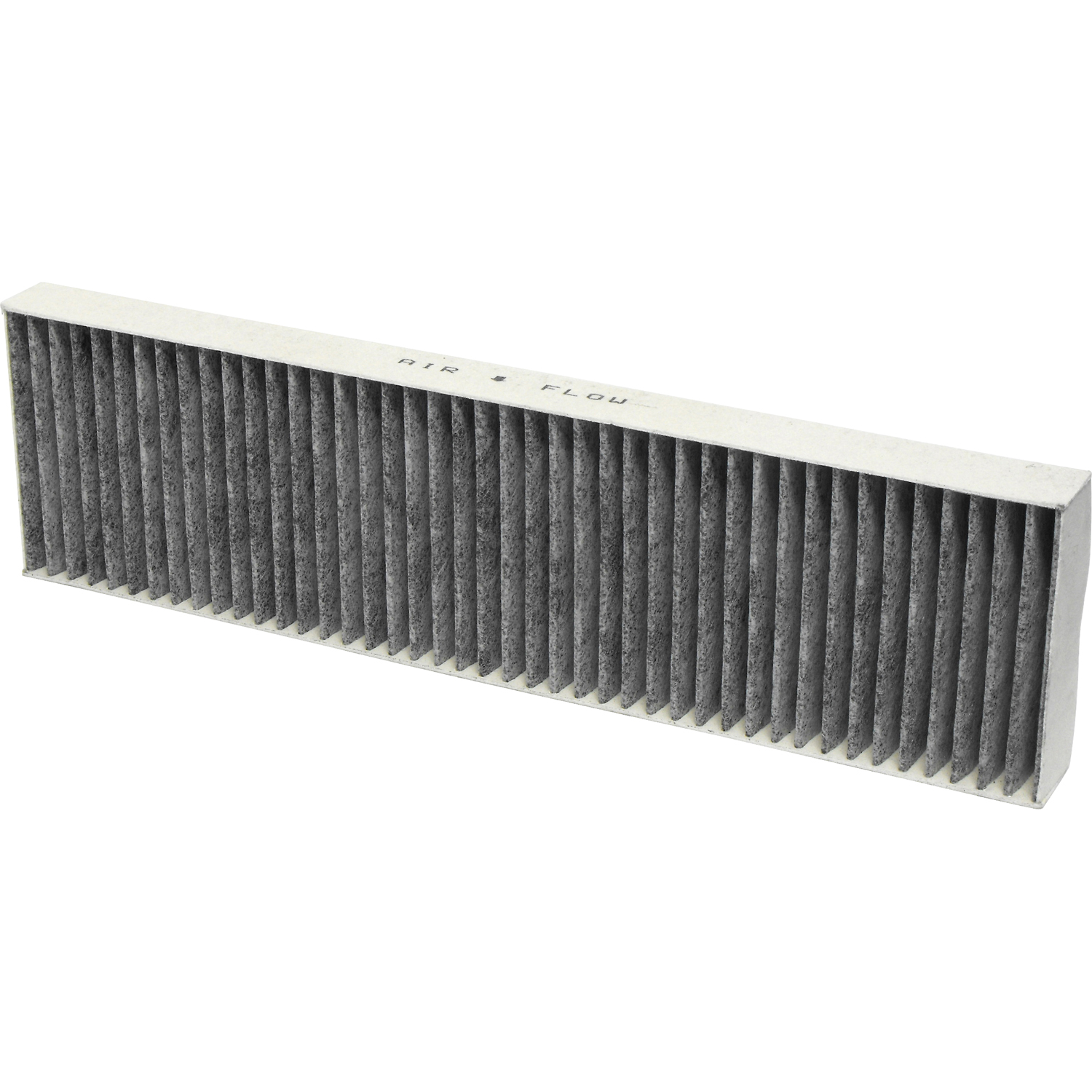 Charcoal Cabin Air Filter FI 1194C