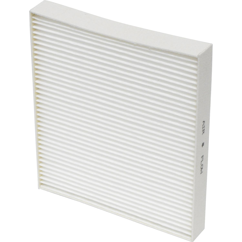 Particulate Cabin Air Filter FI 1195C