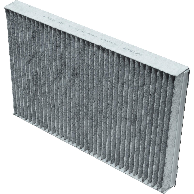 Charcoal Cabin Air Filter FI 1196C