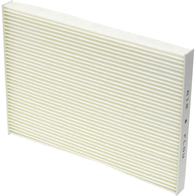 Particulate Cabin Air Filter FI 1197C