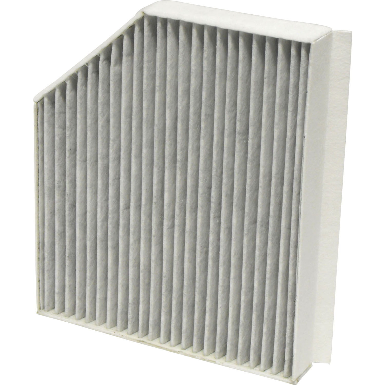 Charcoal Cabin Air Filter FI 1199C