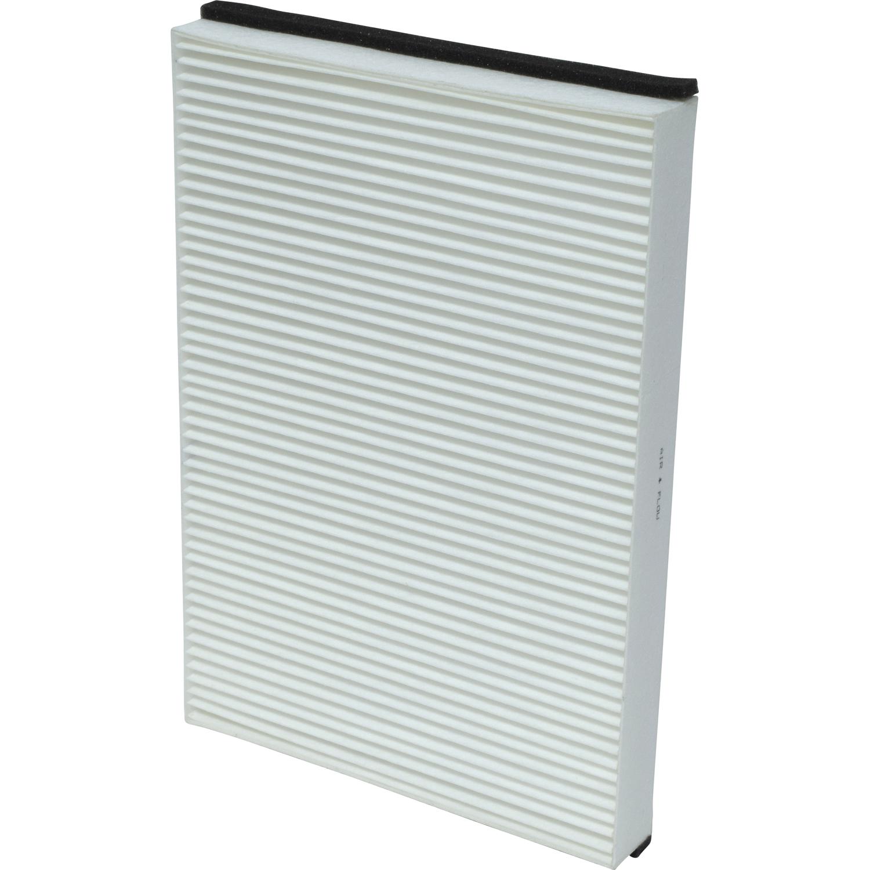 Particulate Cabin Air Filter FI 1200C