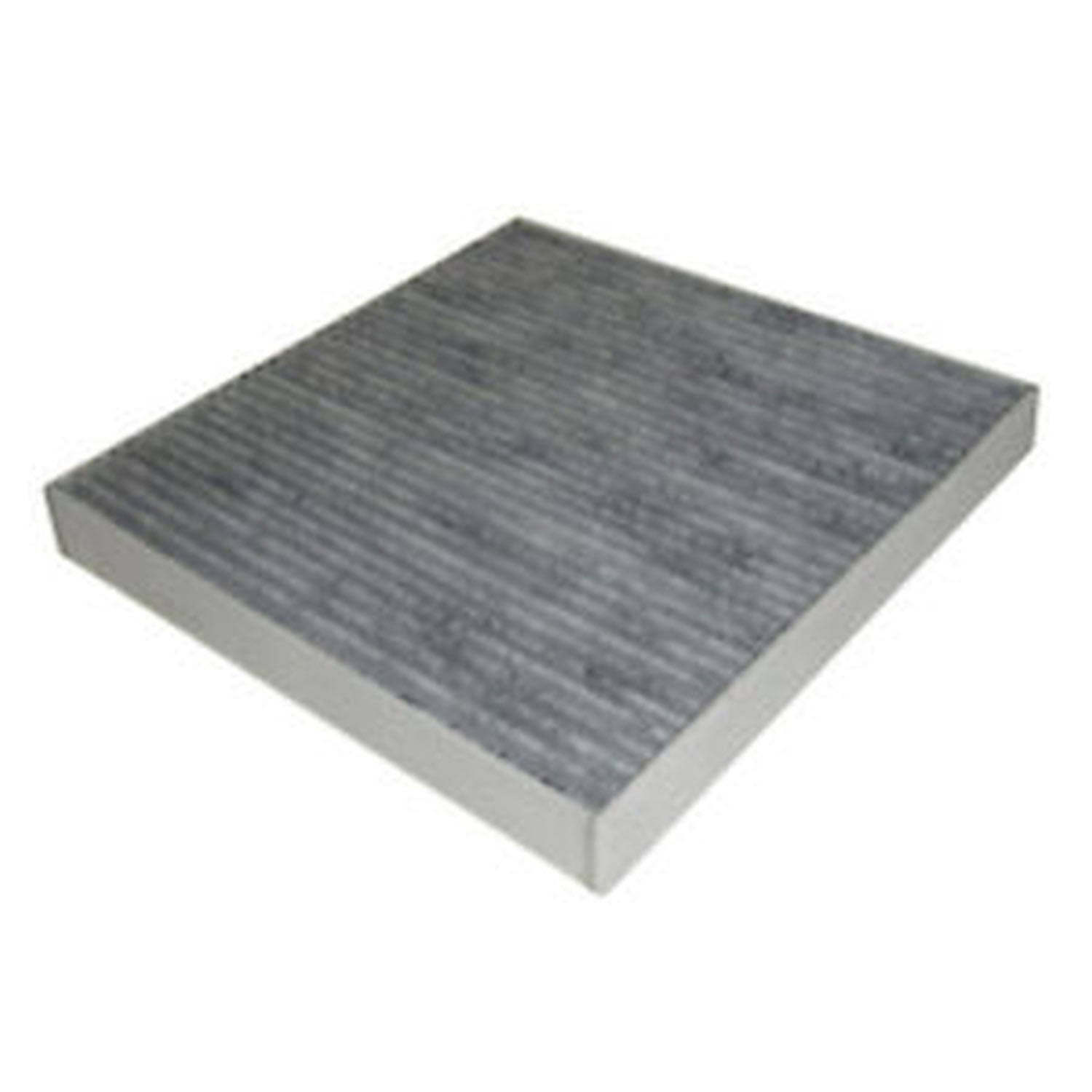 Charcoal Cabin Air Filter SMART FOR TWO 1.0 08