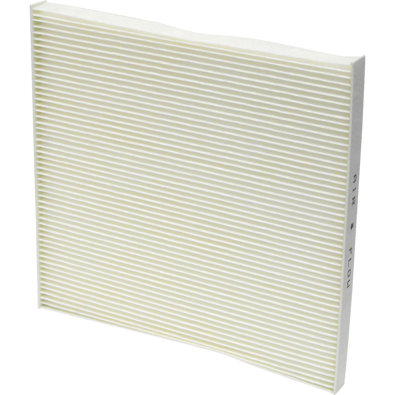 Particulate Cabin Air Filter FI 1203C