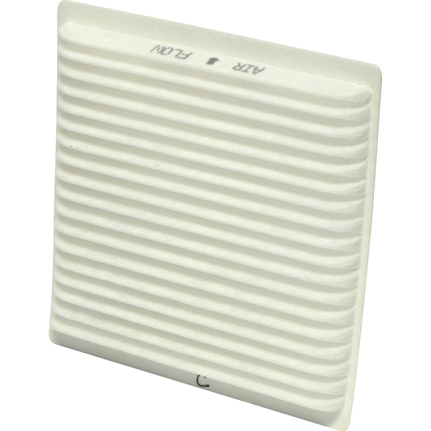 Particulate Cabin Air Filter FI 1204C
