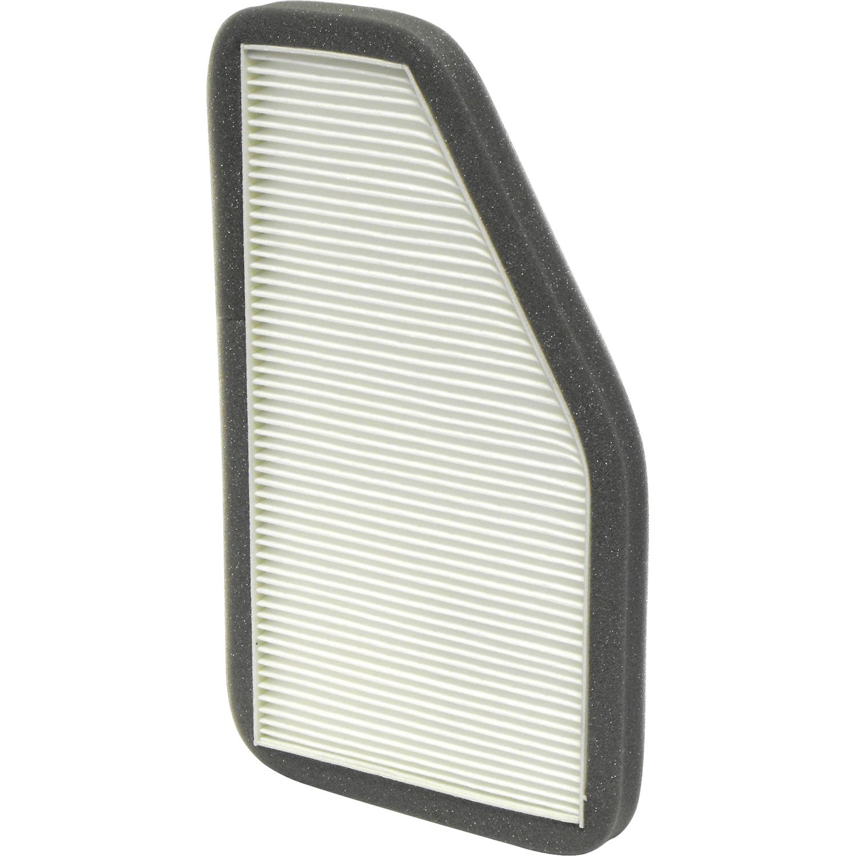 Particulate Cabin Air Filter FI 1205C