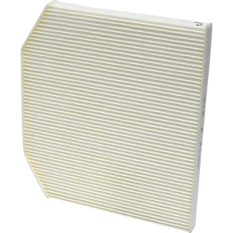 Particulate Cabin Air Filter FI 1206C