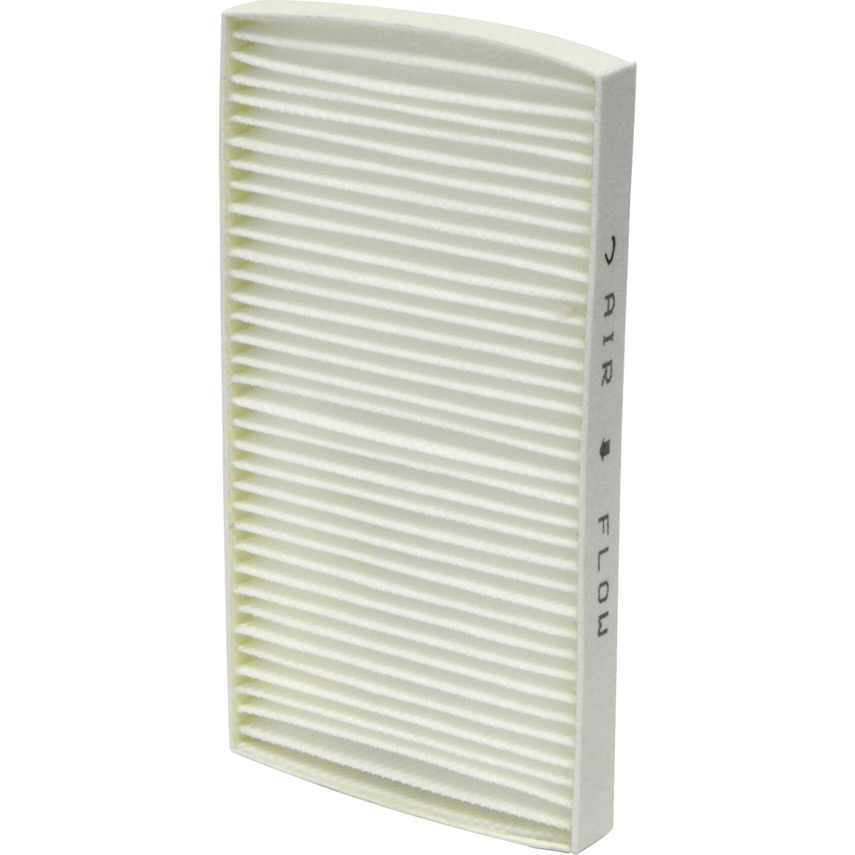 Particulate Cabin Air Filter FI 1207C