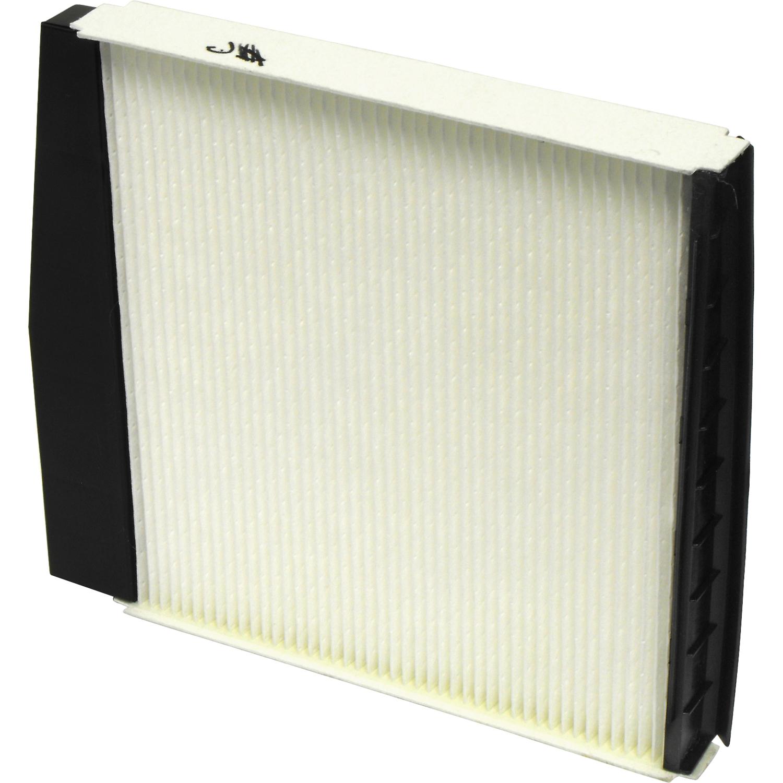 Particulate Cabin Air Filter FI 1209C