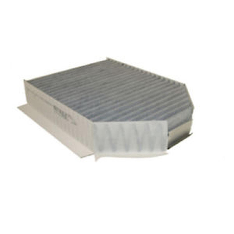 Charcoal Cabin Air Filter FI 1210