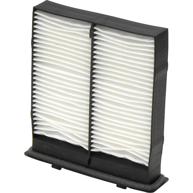 Particulate Cabin Air Filter FI 1211C