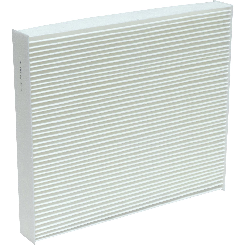 Particulate Cabin Air Filter FI 1212C