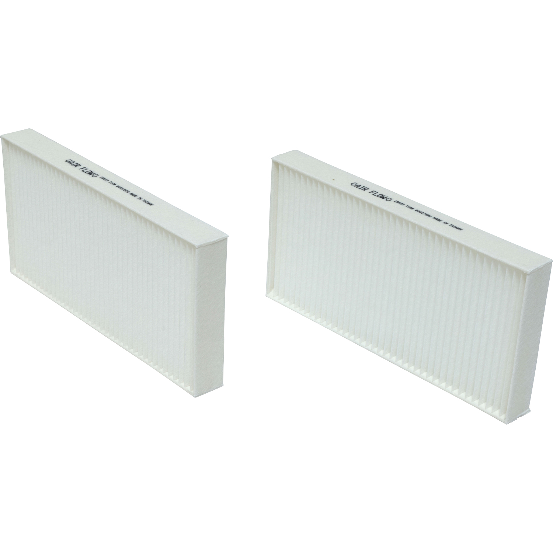 Particulate Cabin Air Filter FI 1213C