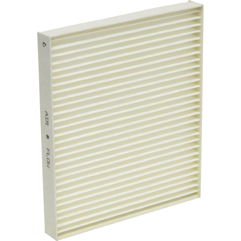 Particulate Cabin Air Filter FI 1215C