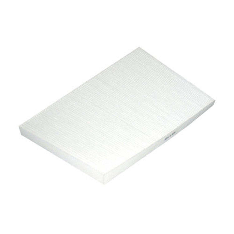 Particulate Cabin Air Filter FI 1219