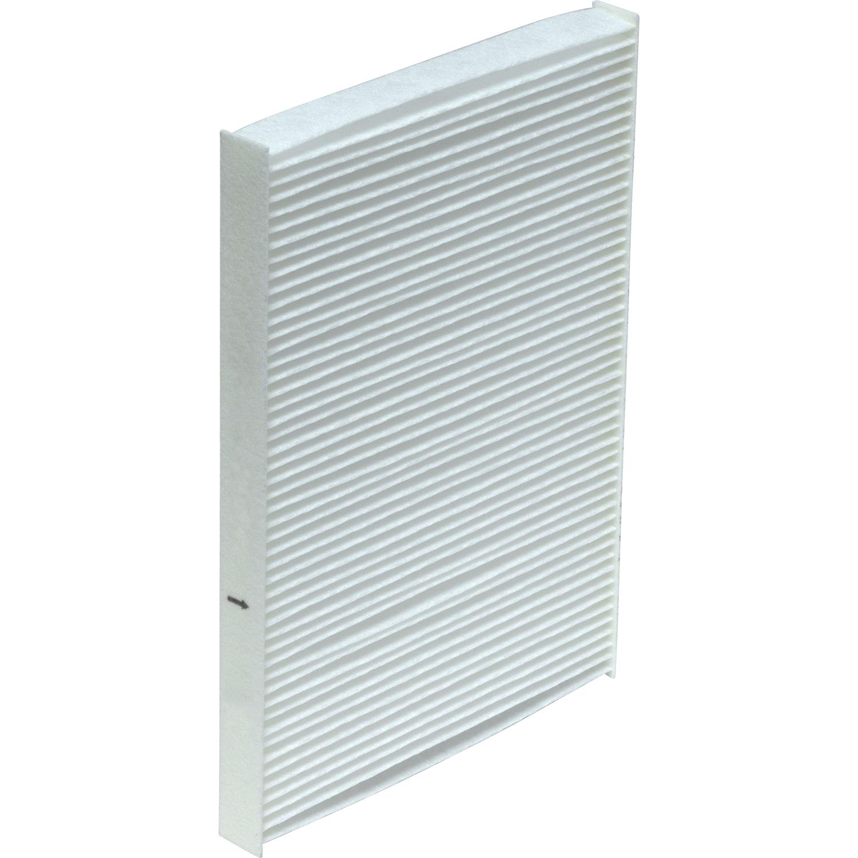 Particulate Cabin Air Filter FI 1221C