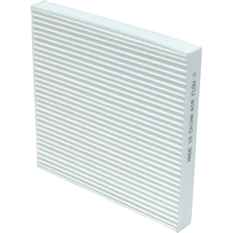 Particulate Cabin Air Filter FI 1224C