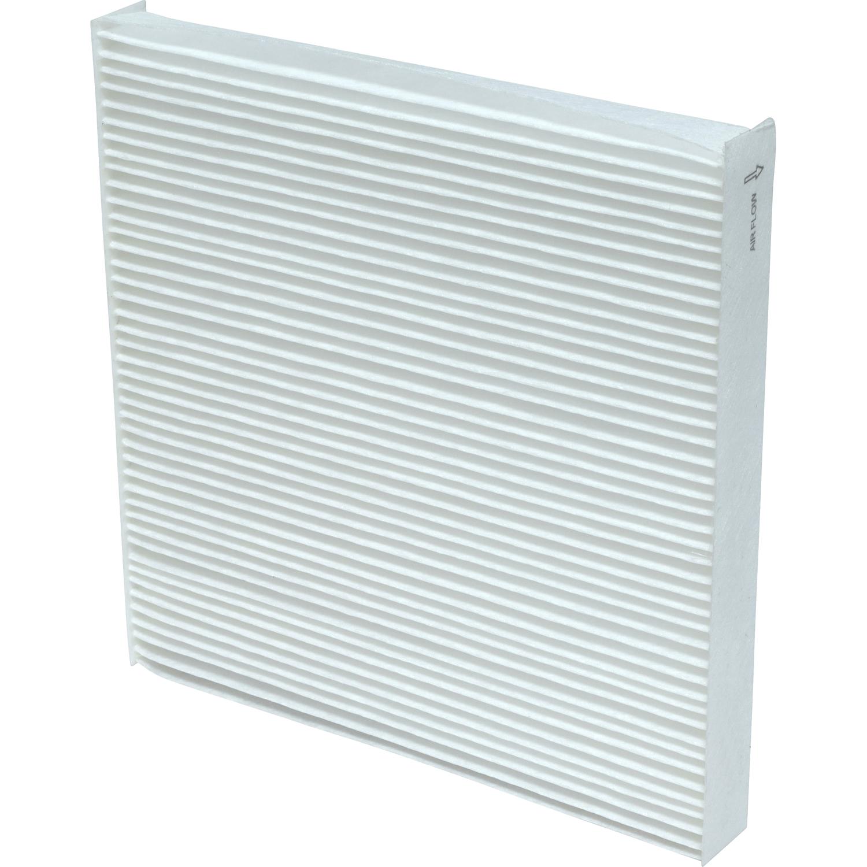 Particulate Cabin Air Filter FI 1225C