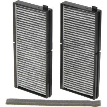 Cabin Air Filter FI 1228C