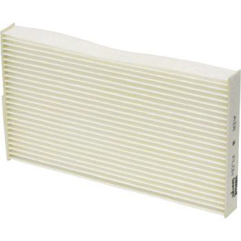 Cabin Air Filter FI 1231C
