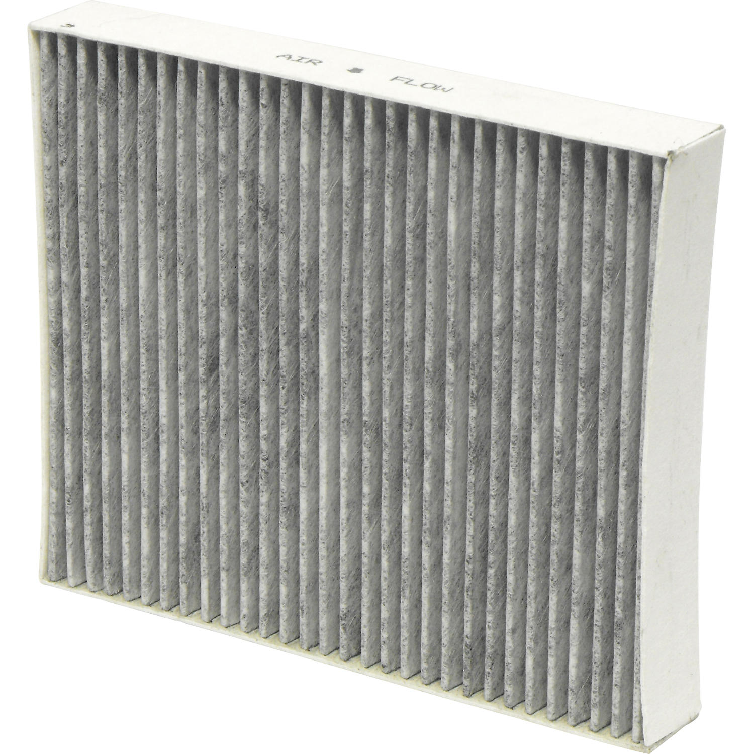 Charcoal Cabin Air Filter FI 1232C