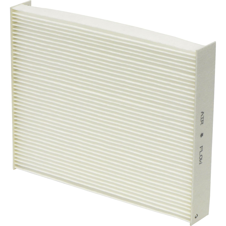 Particulate Cabin Air Filter FI 1234C