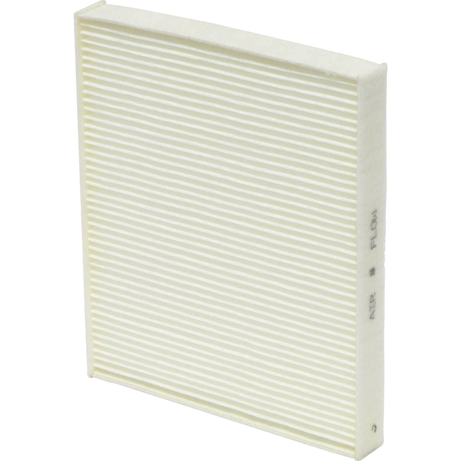 Particulate Cabin Air Filter FI 1235C
