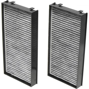 Charcoal Cabin Air Filter FI 1236C