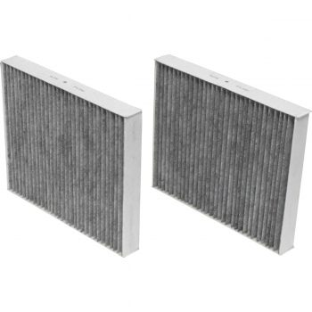 Charcoal Cabin Air Filter FI 1240C