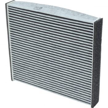 Charcoal Cabin Air Filter FI 1242C