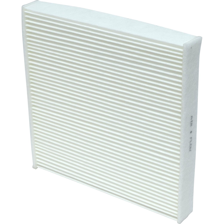 Particulate Cabin Air Filter FI 1243C
