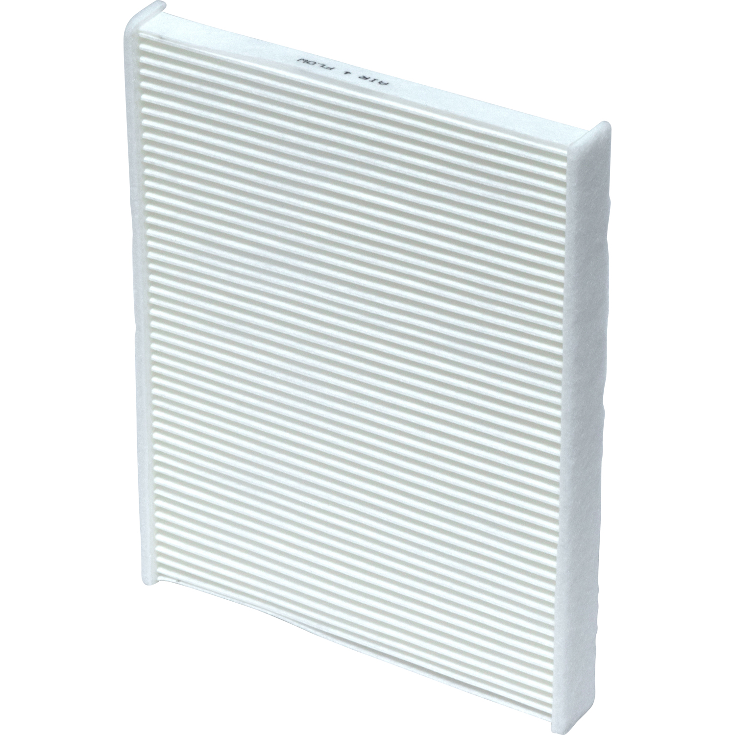 Charcoal Cabin Air Filter 11-14 FORD FIESTA
