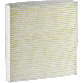 Particulate Cabin Air Filter 12-13 FIAT 500HB