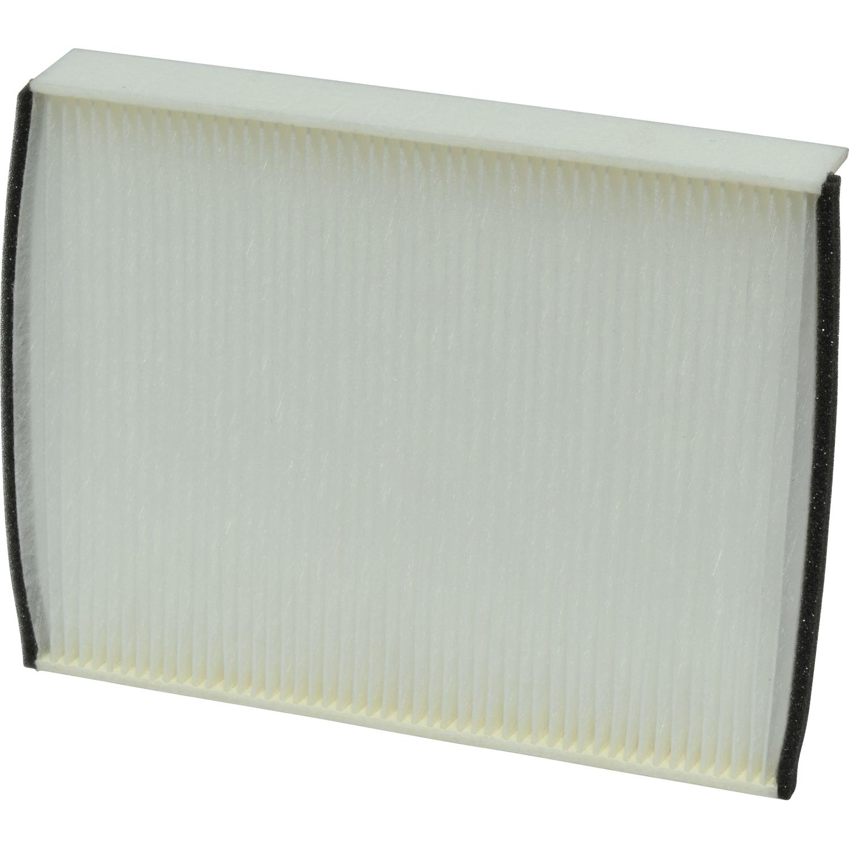 Particulate Cabin Air Filter FI 1250C