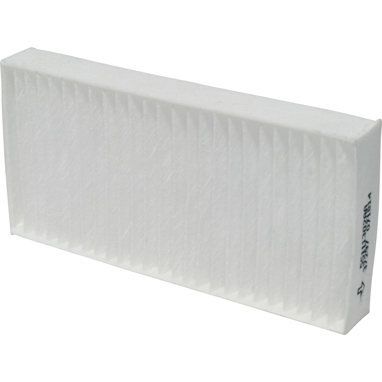 Particulate Cabin Air Filter FI 1251C