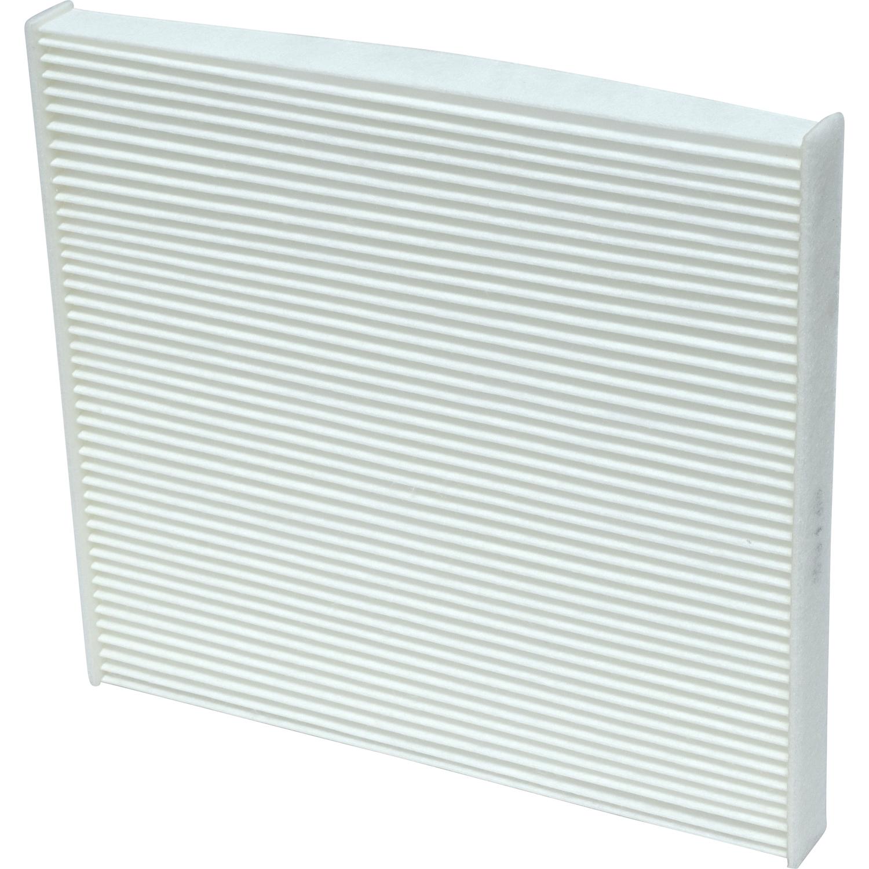 Particulate Cabin Air Filter FI 1255C