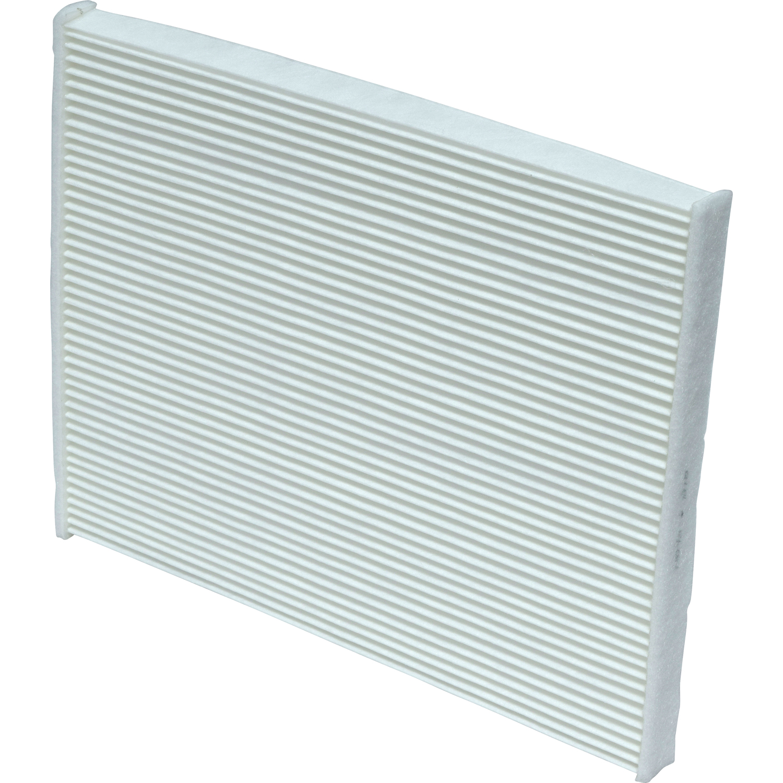 Particulate Cabin Air Filter FI 1258C