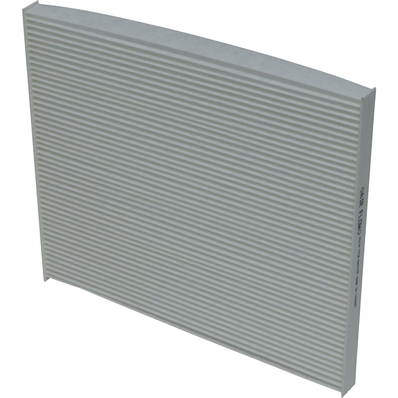 Particulate Cabin Air Filter FI 1259C