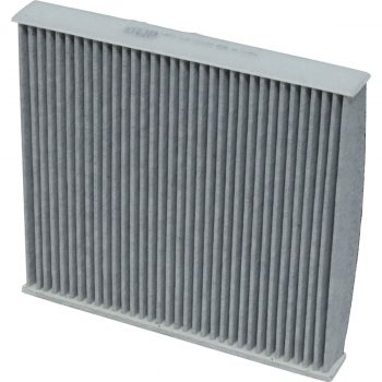 Charcoal Cabin Air Filter FI 1260C