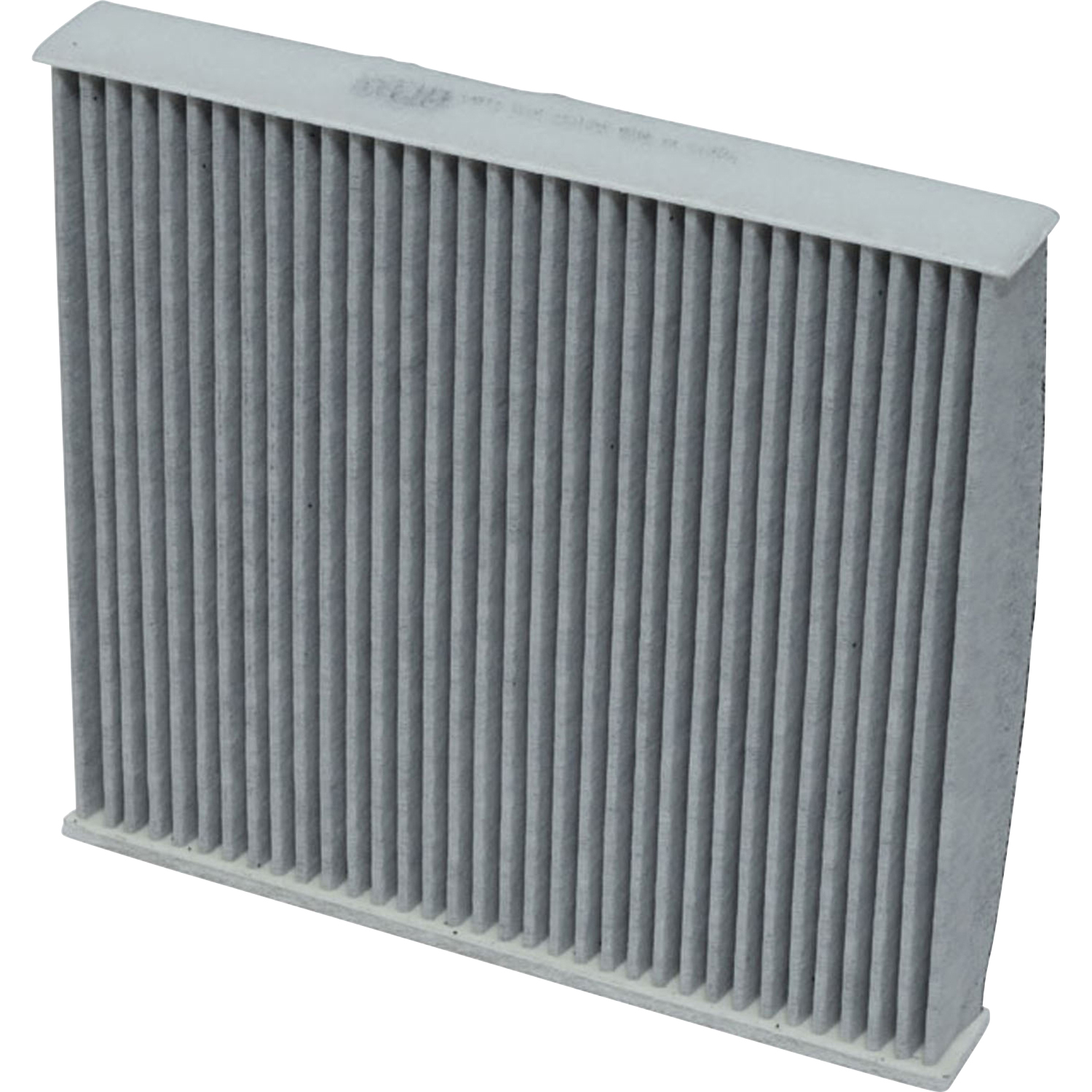 Charcoal Cabin Air Filter FI 1260C