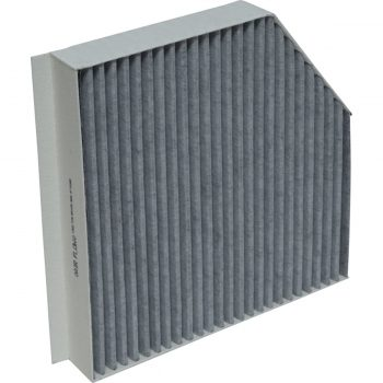 Charcoal Cabin Air Filter FI 1261C